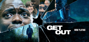 get out cinema